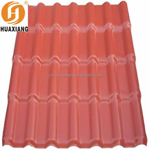 Warehouse covering lighting material economic waterproof roof coating