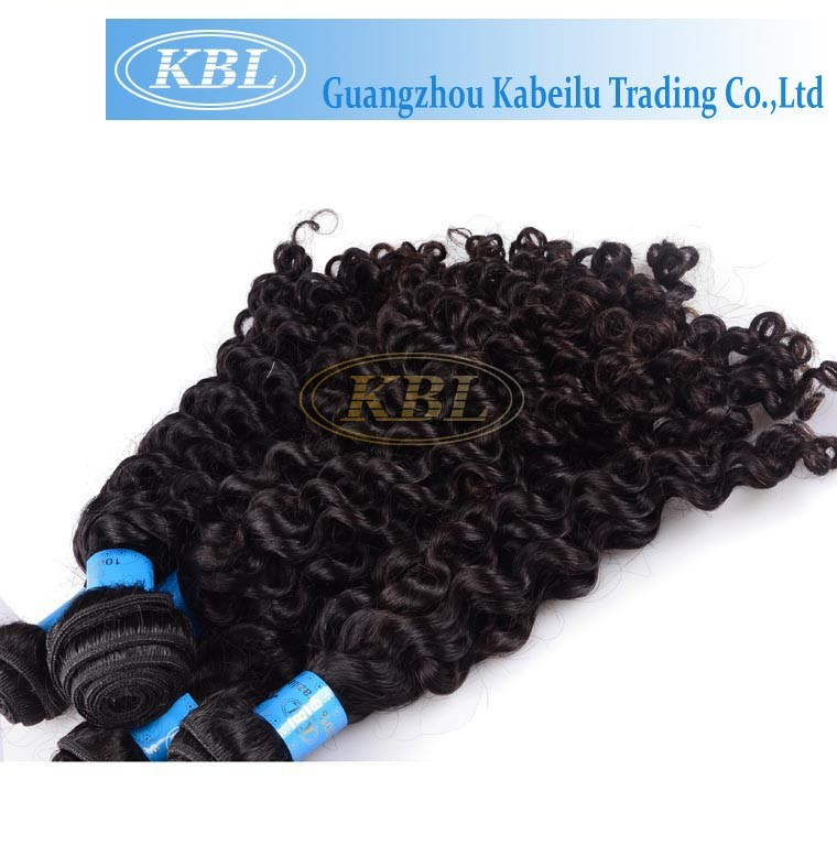 hair pieces kinky afro curly