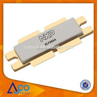 BLF177 high frequency RF Power Transistor IC