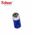 Hot sale! 1.5v N size Alkaline batteery LR1 battery