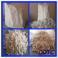 Price of High Alumina Refractory Raw Material of Magnesia Aluminum Spinel Powder Lining Material for Southeast Asia