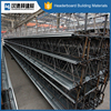 Professional factory supply building materials