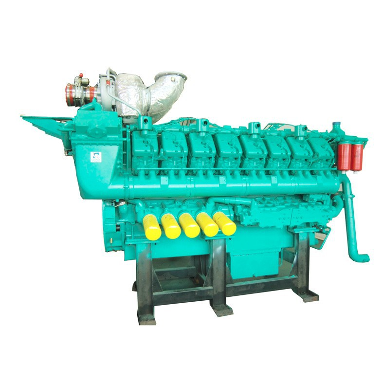googol marine diesel engine with gearbox buy marine diesel engine with gearbox marine. Black Bedroom Furniture Sets. Home Design Ideas