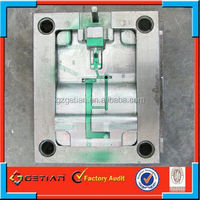 car alarm remote control shell mould maker