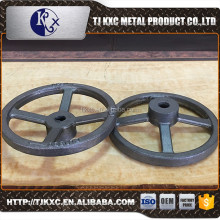 wholesale china grey cast iron gg25