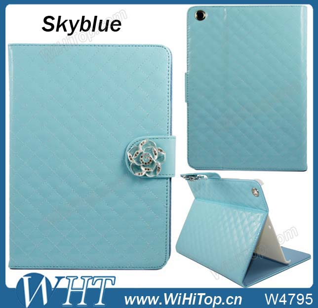 High Grade Bling Bling Case for iPad Air 5 Cover Case,for iPad Air Case Cover