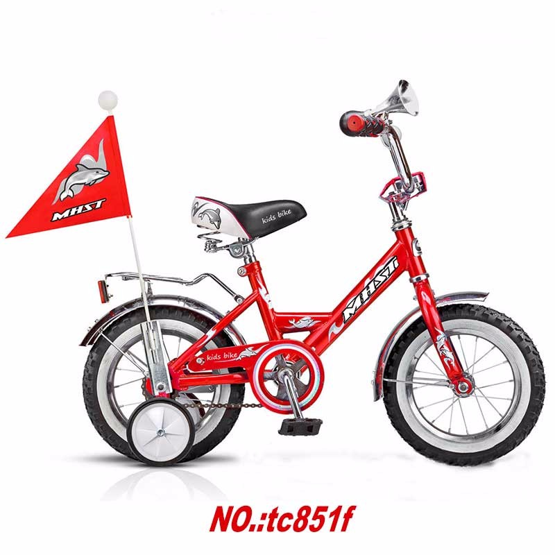 indoor bikes for kids