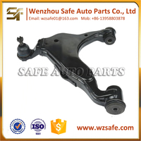 Auto Parts Lower Control Arm Front Left For Toyota Prado Rzj120 48069-60010 48068-60010