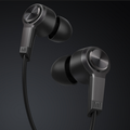 physical stock ! original Xiaomi Piston III headphone Xiaomi Headset earphones With Remote & Mic