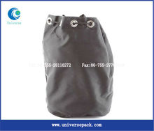 customized food packaging nylon bag