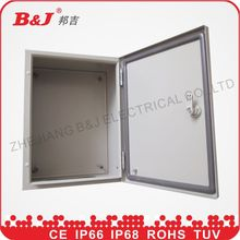 2016 Power Distribution Equipment metal electrical electrical panel board parts electrical electrical distribution panel board