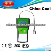 Portable Carbon Dioxide Gas Detector, Infrared CO2 Detector