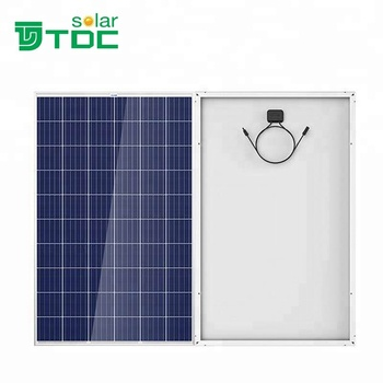 High power home use buy nano solar panels