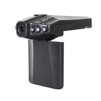 fhd 1080p car dvr camera h198 vehicle dvr car dvr