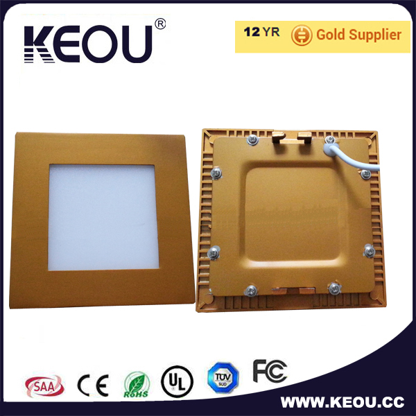 5w 3w 25w 7w 9w 4w 6w 8w 10w 12w 15w 18w 20w 24w 10w rectangular led downlight 2835