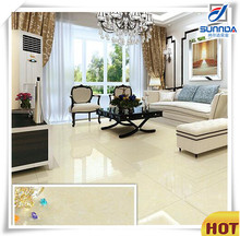 antique gres porcelanato china polished super glossy anti dirty shopping mall flooring porcelain tile