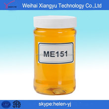 wholesaler RO membrane/scale remover/made in china cheap products/boiler cleaning chemicals