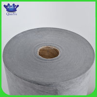 high quality water proof membrane
