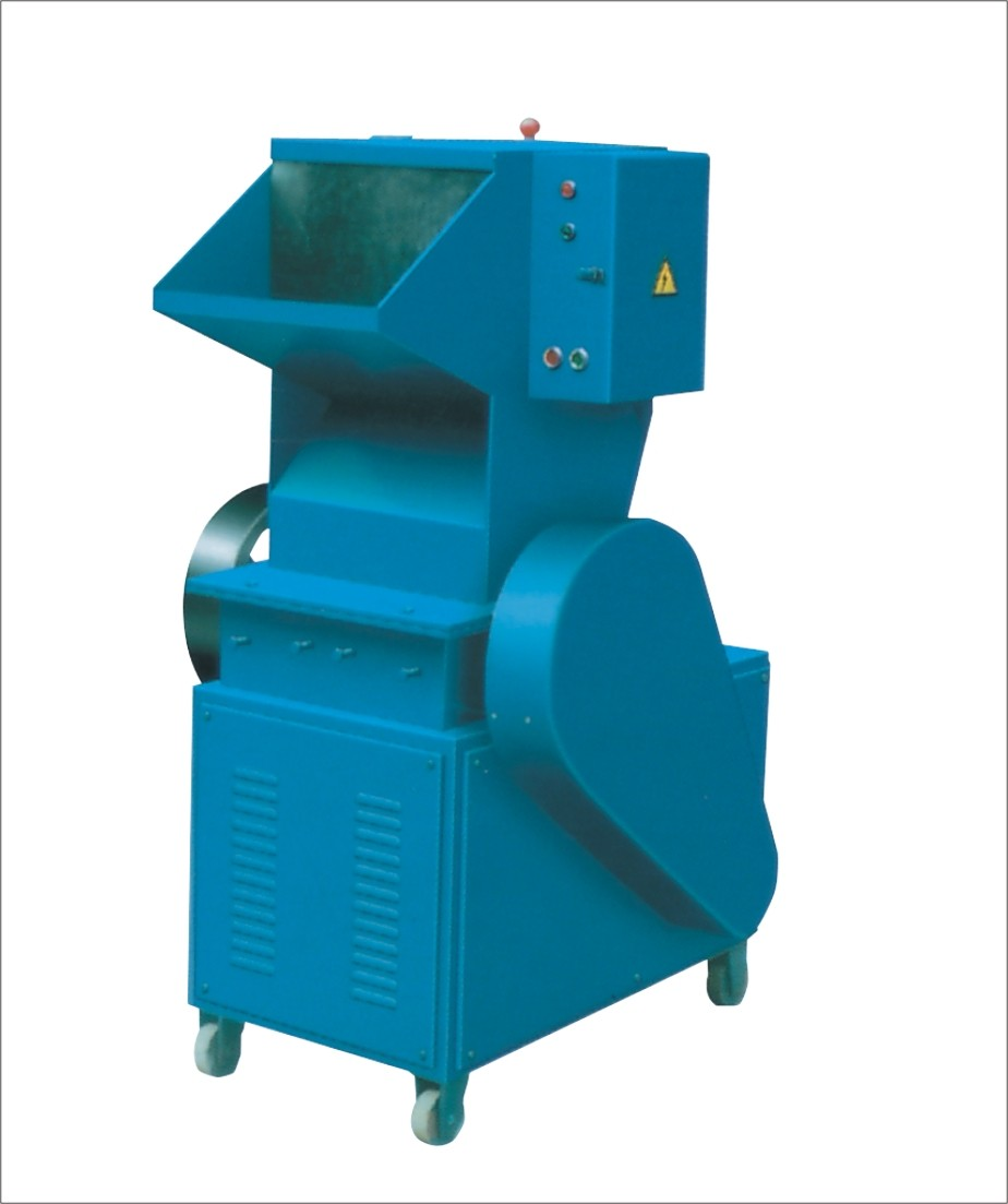 F Series Plastic crusher Plastic Shredder Machine/machinery plastic/shredding Machine, High Quality Plastic Shredder