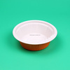 /product-detail/food-grade-double-color-disposable-plastic-salad-bowl-heat-resistant-soup-bowl-60723119966.html