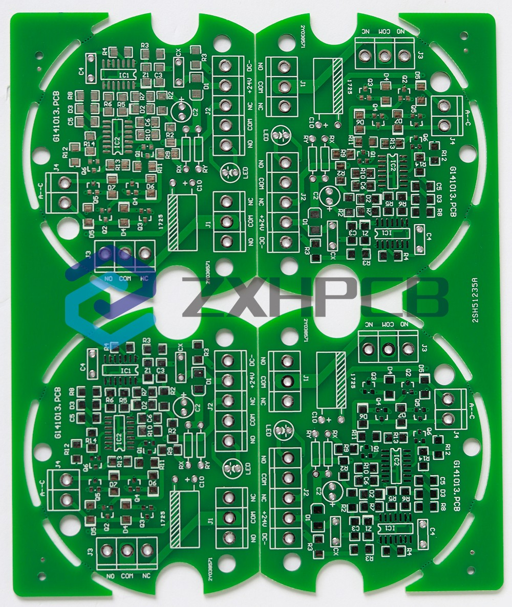 Wholesale Bluetooth Electronic Pcb Online Buy Best Circuit Boards Strongelectronic Strong Digital Print China