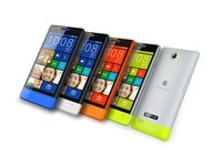 Hot sale cheapest price MTK6572 WCDMA 3G 4.0inch WVGA android 4.4.2 Rom4GB+Ram512 h3039 Smartphone