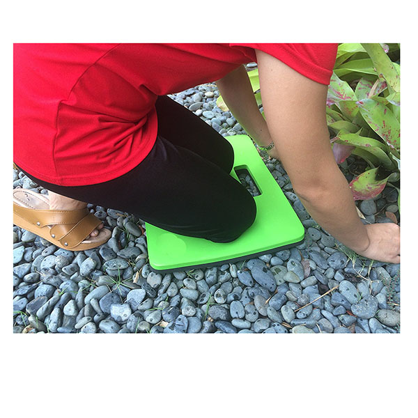 Professional high quality Garden Kneeler