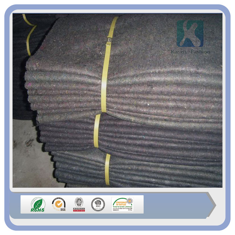 Inflatable Mattresses Material, Hard Mattress Felt