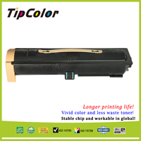 Vibrant color Compatible Xerox CT200401 Toner Cartridge Xerox CT200401