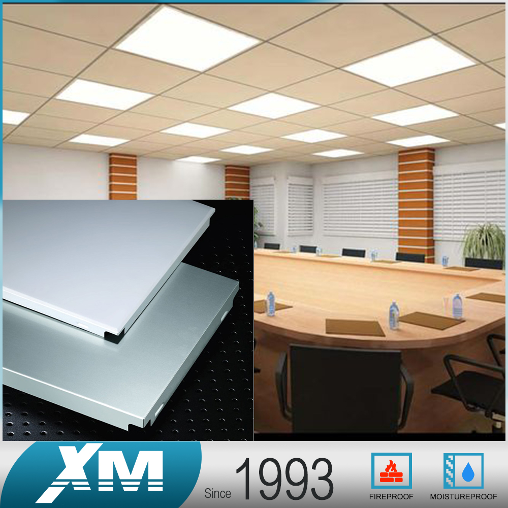 Hot Sales building materials cheap types of false ceiling boards