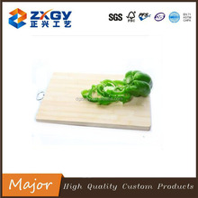 Top Quality Wooden Board Level Board Chopping Blocks for Food