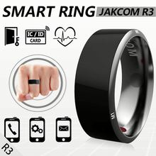 Jakcom R3 Smart Ring Security Protection Fingerprint Access Control Biokey 200 Fingerprint Porte Interne Biometrics