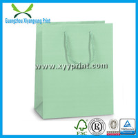 Wholesale Various Colourful Customized Gift Paper