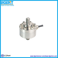 force detector/compression force sensors/factory low cost load cell