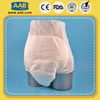 Hot sell 3D leak guard cloth nappies newborn wholesale china