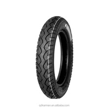 13 , 14 , 15 , 16 , 17 , 18 , 19 , 21 inch best selling cheap motorcycle tires