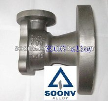 Incoloy 825 Casting / Alloy 825 Casting