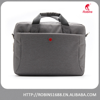 Used laptop bag for men nylon waterproof laptop computer bags for sales