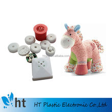 animal sounds voice box for plush toys