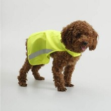 China Cheap pet clothing dog clothes
