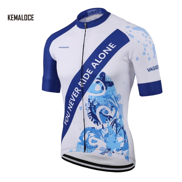 KEMALOCE top quality women ladies cycling jersey clothing short sleeve <strong>specialized</strong> bike wear