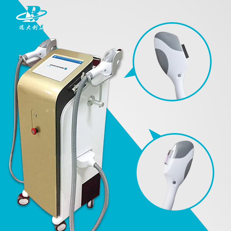 2016 best ipl laser hair removal ipl tge approved