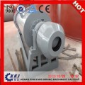 HOT SALE Wet Type Ceramic Ball Mill