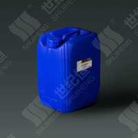 20L Chemical Jerry can