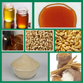export quality Liquid Malt Extract, Wheat Liquid Malt Extract