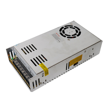 240W SMPS 24V 10A Power Supply