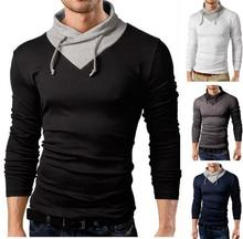 d7444684ed5618 Buy Got Sawmill Operator  Long Sleeve T-Shirt in Cheap Price on Alibaba.com
