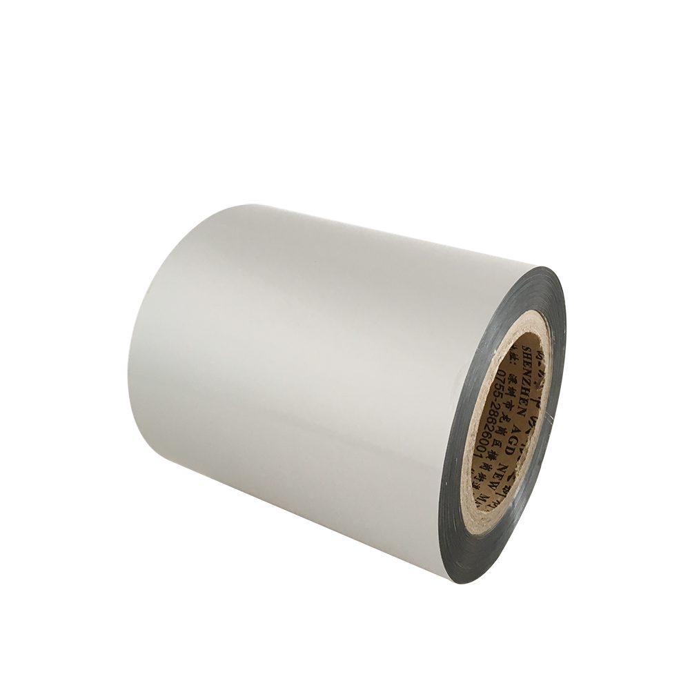 Laminated Roll Plastic Film for Food Packing, instant noodles seasoning sachet, Made of PET/AL/PE