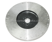 Forklift Parts Flywheel Assy for V3300/FD30T6H (BN-1K012-25012)0541-71)