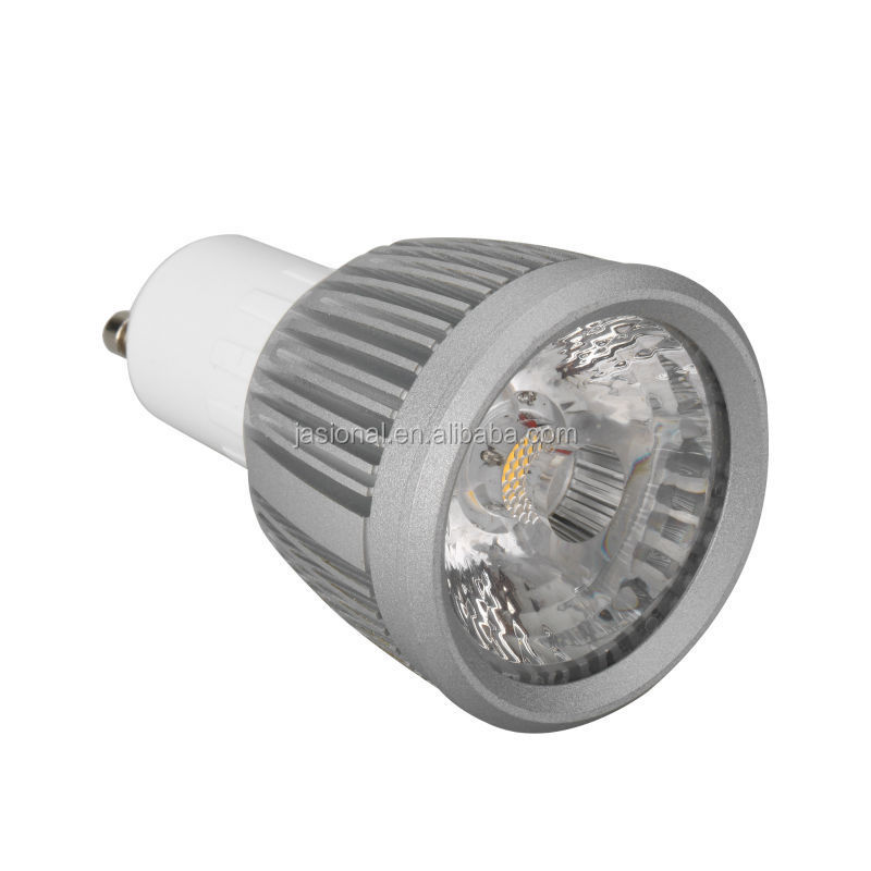 _wall paper made in china for led lampen GU10 indoor spot led 7w Low working temperature spot led 7w cob mr11